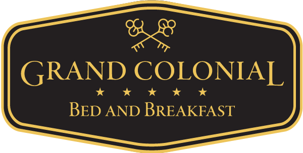 Grand Colonial Bed & Breakfast Near Cooperstown, NY