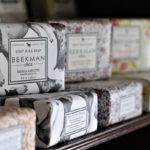beekman 1802 soaps