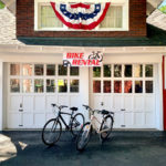 grand colonia bicycle rentals